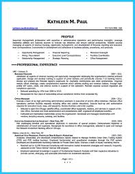 resume in business management technical writers resume dayjob create my resume technical writers resume dayjob create my resume