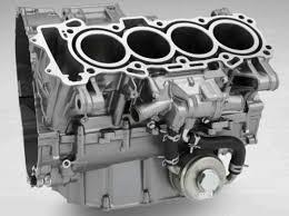 2018 honda 650. contemporary 2018 2018 honda cbr650f  cb650f engine hp u0026 tq performance  sport bike naked  cbr in honda 650
