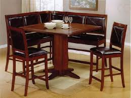 high kitchen table set. Fancy High Top Kitchen Table And Chairs With Tall Round For Stunning Dining Trend Set T