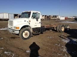 international trucks interior. international 4900 interior misc parts stock 24424729 part image truck year international trucks
