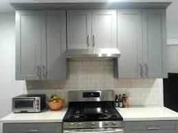 gray shaker cabinet doors. Gray Cabinet Doors Great Fancy Plush Design Grey Shaker Kitchen Cabinets Near Me . N