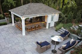 pool house kitchen. Unique Pool House Plans With Kitchen Lovely Custom Carpentry
