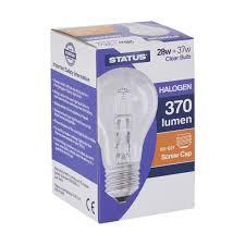 Halogen Light Bulb Disposal Es Halogen Clear Bulb