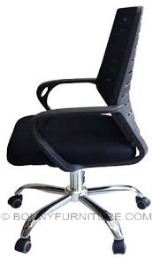 office chair side. Modren Office Sku119 Office Chair Side  Throughout Office Chair Side 1