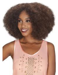 Zury Sis Color Chart Zury Sis Synthetic Naturali Star Lace Front Wig Nat Lace H