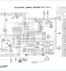 john deere 4020 fuel guage wiring diagram wiring diagram in addition john deere 5320 fuel gauge wiring diagramjohn deere 5220 tractor wiring diagram
