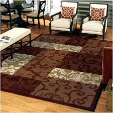 sams club rug doctor club carpet cleaner club carpet rugs home depot carpet remnant s