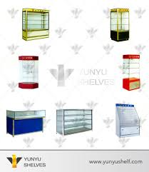 Mobile Display Cabinet Attractive Rotatable Mobile Phone Glass Display Cabinet Buy