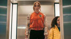 Gunpowder Milkshake Review: Netflix's ...