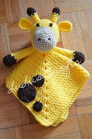Easy Free Crochet Patterns