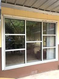 vinyl replacement windows for mobile homes. Replacement Windows For Old Mobile Homes Aluminum Before We Called Screen And Glass . Vinyl