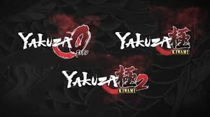 A whole lot of fish. Exploring The World Of Yakuza For The First Time In Yakuza Like A Dragon Xbox Wire
