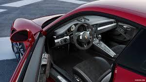 porsche 911 2014 interior. 2014 porsche 911 gt3 interior wallpaper r