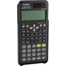 Casio FX-991ES Plus Hesap Makinesi Fiyatları