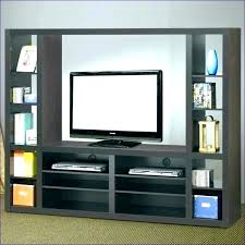 black tv stand 55 inch target stands inch stand for inch target stands target stands inch black tv stand 55 inch