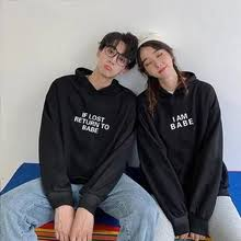 babe sweatshirt — купите babe sweatshirt с бесплатной доставкой ...