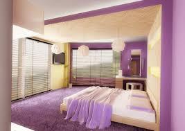asian paints colorAsian Paints Royale Colour Shades For Bedroom  memsahebnet
