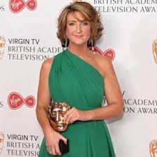 Victoria derbyshire is set to take part in this year's i'm a celebrity… get me out of here! Victoria Derbyshire Vicderbyshire Twitter