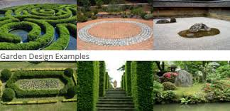 Small Picture Garden Design Courses JJAADA Academy Interior Design Courses London
