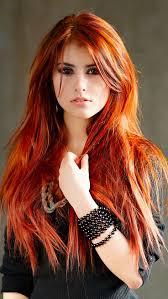 Les 349 Meilleures Images Du Tableau Hair Sur Pinterest