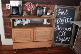 coffee bar furniture home. home the coffee bar a camelia story iklan3 furniture