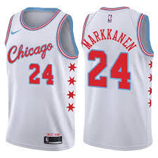 Nike Fast Swingman Basketball Markkanen City Release Fackbook Lauri Chicago Nba Sports White Edition Rym905 Jerseys 24 Shirts Shipping New Jersey Sale Bulls Jerseys For|Advices On Easy Strategies To Get 49er Tickets Safely Online