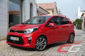 2018 kia picanto philippines. interesting 2018 hand in hand with the picantou0027s more responsive chassis is a range of  highlyefficient small displacement gasoline engines there will be 3 engines  and 2018 kia picanto philippines 0