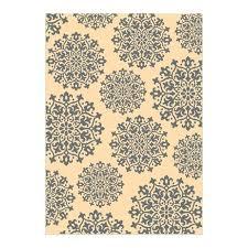 target sisal rug new target indoor outdoor rug sisal rug polypropylene sisal rugs area rugs outdoor target sisal rug