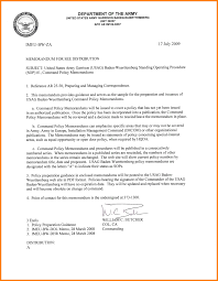 army memo format tow truck receipt army memo format army memo format 67499455 png