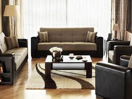 what are some tips for decorating with rugs