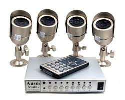home video security systems. home video security systems