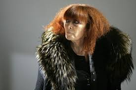 How <b>Sonia Rykiel</b> told the story of a new generation of <b>women</b> with ...