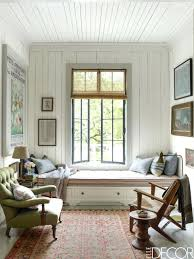 design of home furniture. Best Interior Family Room Design Home Ideas Small Living Of Furniture
