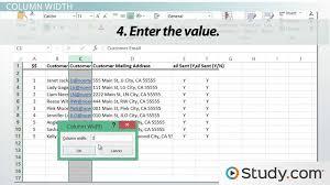 Excel Vapors Under Fontanacountryinn Com