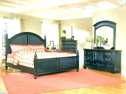 quality bedroom furniture manufacturers. Quality Furniture Brands Good Bedroom Best Manufacturers
