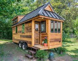 Small Picture worlds biggest tiny house youtube largest tiny house home