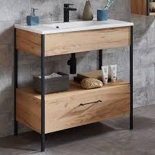 Badezimmer Ideen Die Besten Einrichtungs Und Dekotipps Fürs Bad