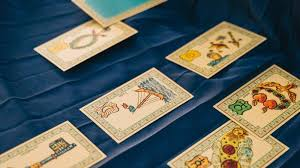 Jun 18, 2021 · all issues of scrapbook & cards today magazine can be viewed and downloaded for free, starting with our first issue in spring 2006. How To Read Tarot Cards Tarot Reading For Beginners Shaw Academy