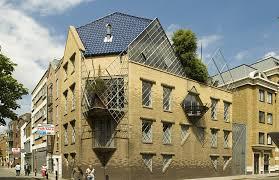 postmodern architecture homes. Brilliant Postmodern For Postmodern Architecture Homes U