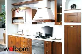 Estimating Kitchen Cabinet Costs Beautiful Simple Home Design