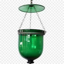 Light Glass Png Download 10231023 Free Transparent Light Png