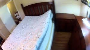 novaform 14 gel memory foam mattress. novaform 14 gel memory foam mattress m