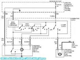 stereo wiring diagram 1993 honda civic images 1996 honda civic honda civic 2001 2003 wiring diagram club civic quebec