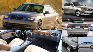 BMW 5 Series 528i bmw 2010 : 2010 Bmw 528i best image collection - share and download