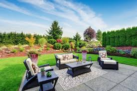Backyard Design Landscaping Backyard Landscape Design Ideas Love Interesting Home Backyard Landscaping Ideas Concept