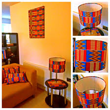 african decor furniture. Little Boy Bedroom Themes Ideas For Beach Theme Of Interior Design 22 Best Images African Decorating Decor Furniture O