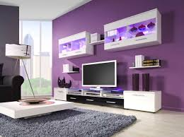 Purple And Gray Living Room Download Purple And Gray Living Room Ideas Astana Apartmentscom