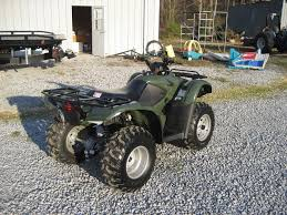 similiar honda rancher 300 keywords honda rancher 420 source forum highlifter com 2007 honda rancher