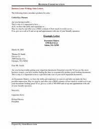Closing Business Letter Sample Letter Ending Professional Letter Ending] 24 Images Sample Closing 18