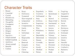 To Kill A Mockingbird Character Analysis Chart To Kill A Mockingbird By Harper Lee Characters And